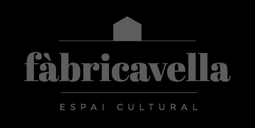 Espai cultural Fàbrica Vella Sallent